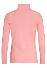 Protest - MUTEZ - Fleece jumper - think pink - 6