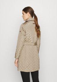 Lauren Ralph Lauren - Trenchcoat - new birch - 3