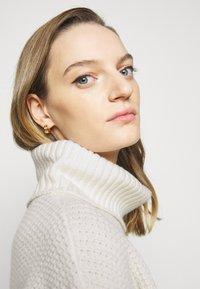 Lauren Ralph Lauren - Jumper - mascarpone cream - 3
