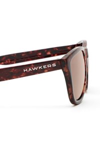 Hawkers - ONE - Sunglasses - brown - 5