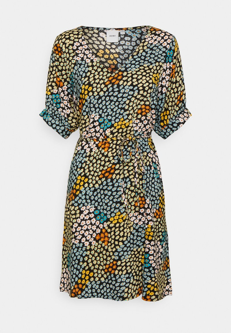 ICHI - MELLOW  - Day dress - multi color