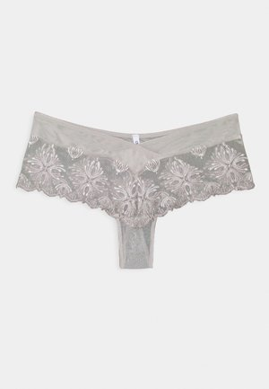 CHAMPS ELYSEES SHORTY - Briefs - galet