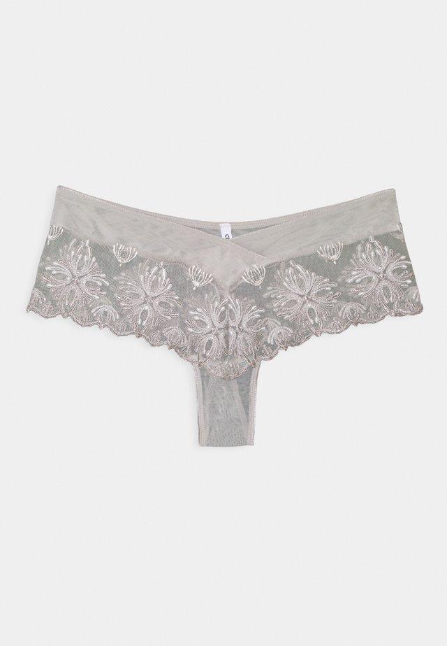 CHAMPS ELYSEES SHORTY - Kalhotky - galet