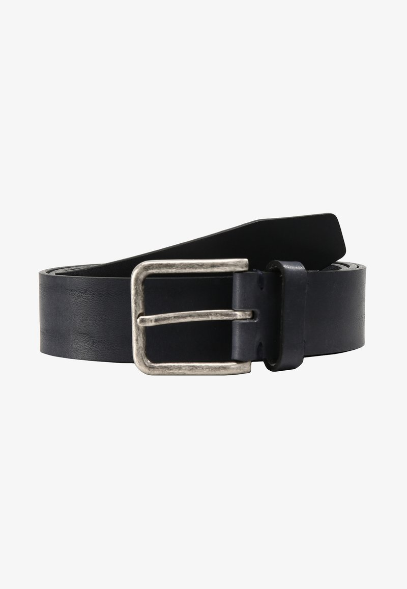 Lloyd Men's Belts - Belt - blau