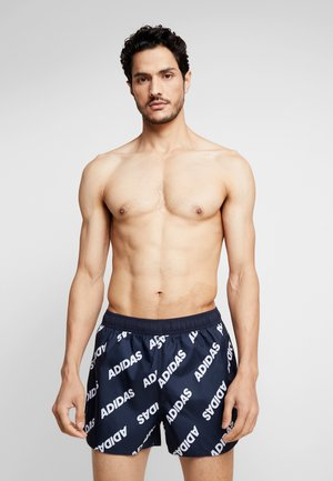Shorts da mare - legink