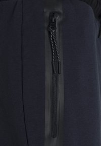 Cars Jeans - DORRESH - Tracksuit bottoms - navy - 2