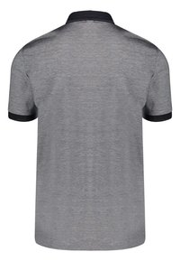 BOSS - PHILLIPSON - Polo shirt - dark blue - 1