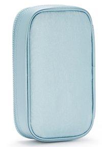Kipling - Pencil case - airy metallic - 1