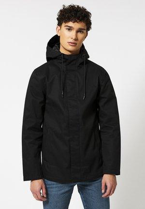 JERMAINE  - Light jacket - black