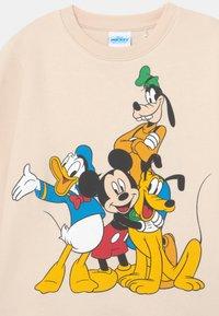 Staccato - DISNEY MICKEY & FRIENDS KID UNISEX - Sweatshirt - milkshake - 2