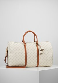 JOOP! - CORTINA AURORA - Weekend bag - offwhite - 0