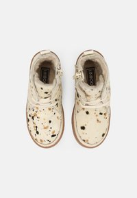 Friboo - Winter boots - beige - 3