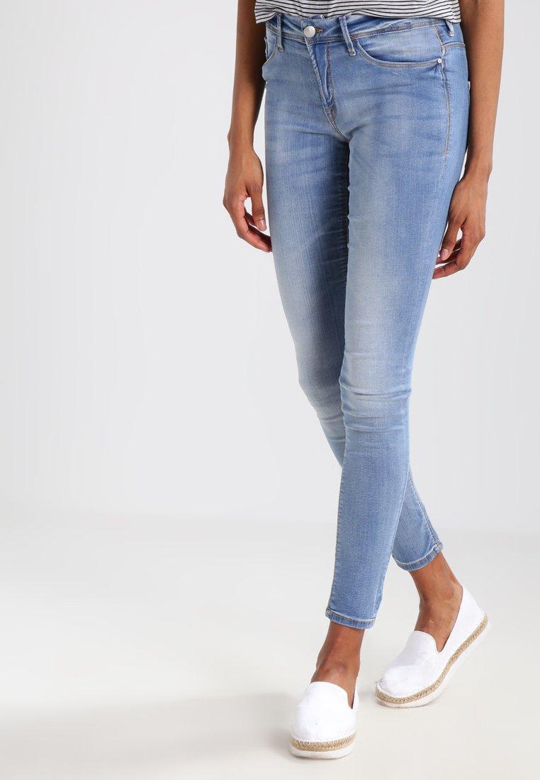 Damen ERIN - Jeans Skinny Fit