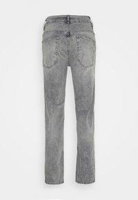 Burton Menswear London - Slim fit jeans - grey - 6