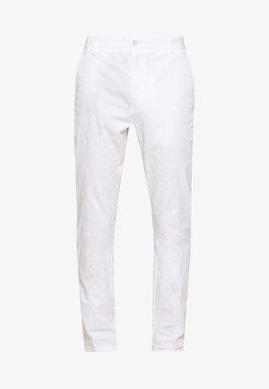 HELDOR - Chino - white