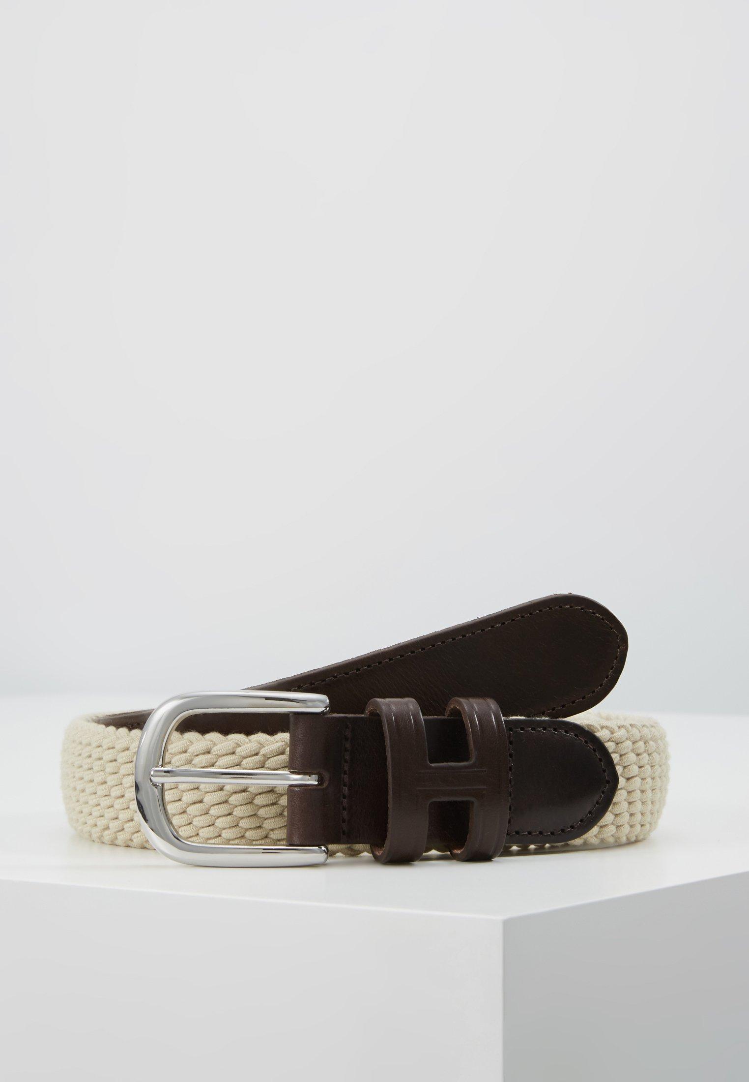 Hombre PARACHUTE  - Cinturón