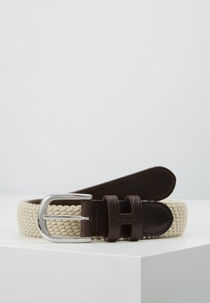 Belt - stone