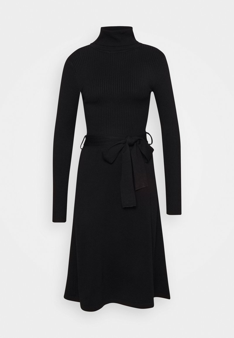 Anna Field - Jumper dress - black