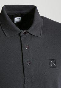 CHASIN' - PLAYER-B - Polo shirt - grey - 2