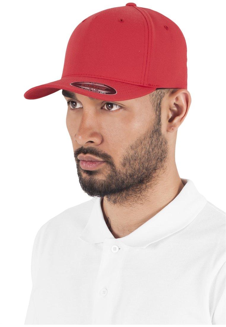 Donna 5 PANEL - Cappellino
