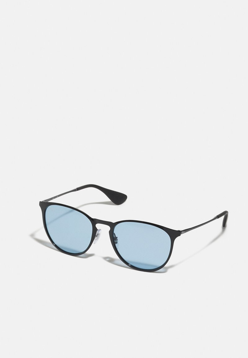 Ray-Ban - UNISEX - Sunglasses - black