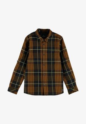 Shirt - combo