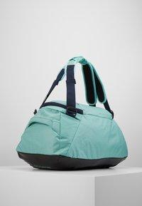 Burton - MULTIPATH DUFFLE 40 - Sports bag - buoy blue - 3