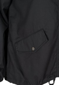 Zizzi - Outdoor jacket - black - 3