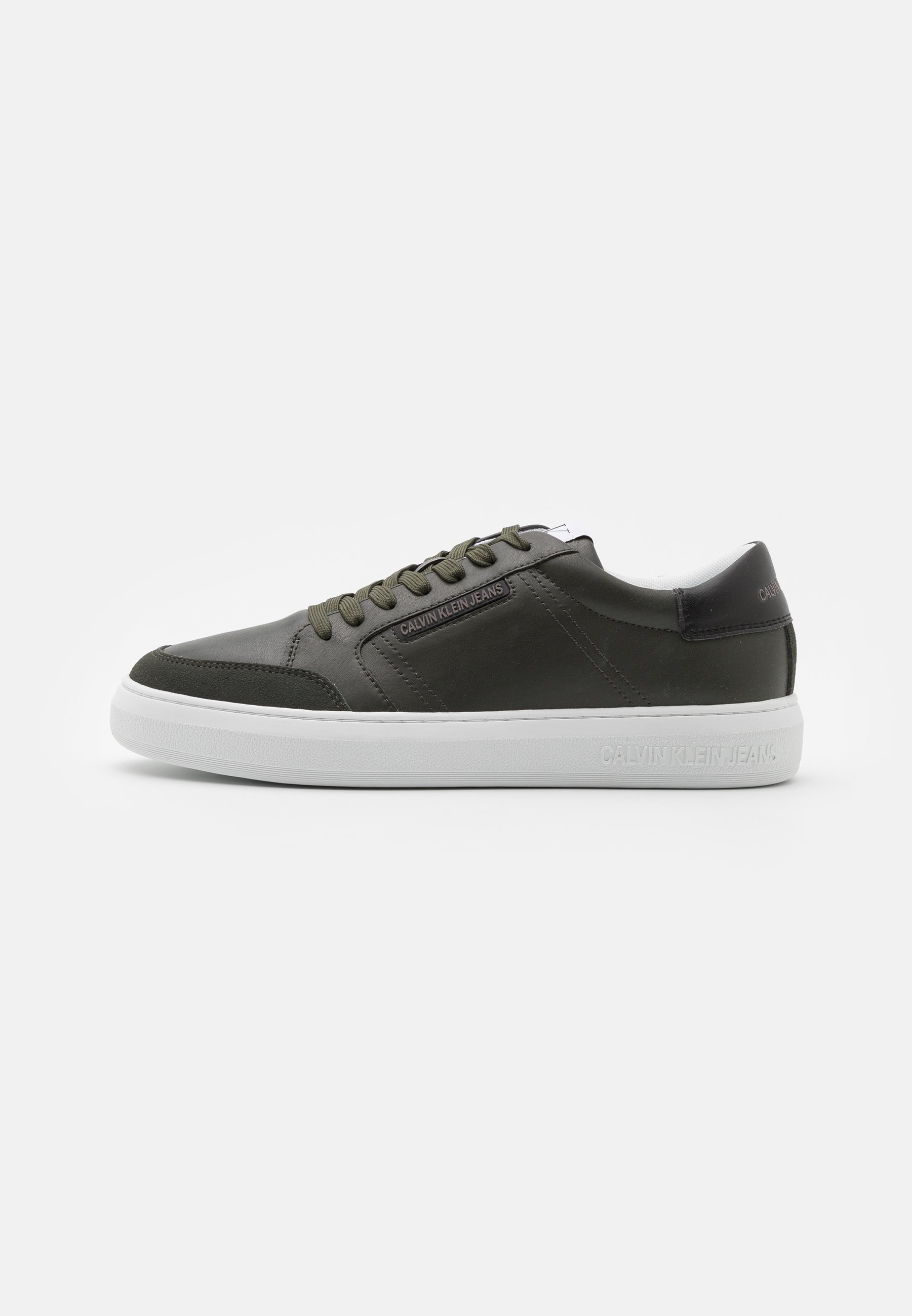 Homme CUPSOLE LACEUP - Baskets basses