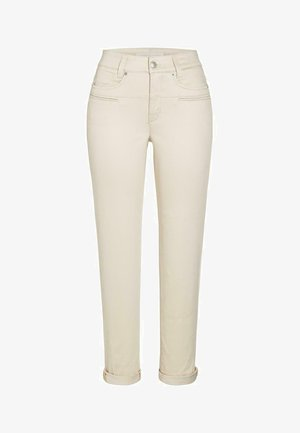 PEARLIE - Jeans Skinny Fit - light shell