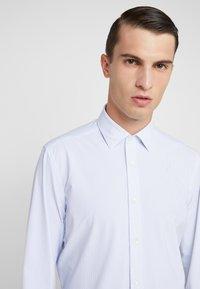 CORNELIANI - Formal shirt - white - 5
