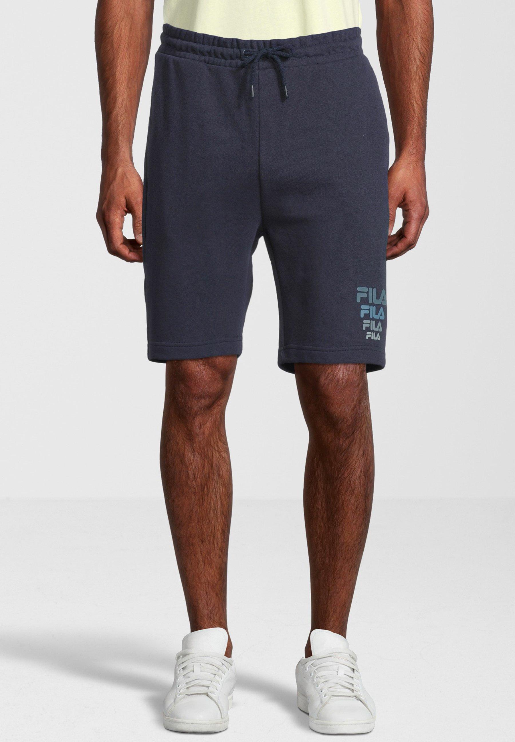Uomo LUKE - Shorts