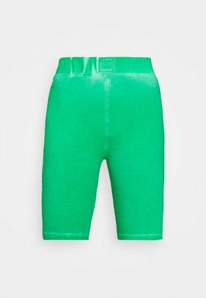 AMELIA - Leggings - jade green