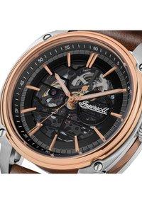 Ingersoll - THE DIRECTOR - Cronografo - roségold - 5