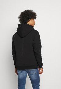 River Island - Sweatshirt - black - 2