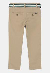 Polo Ralph Lauren - Chino kalhoty - beige - 1