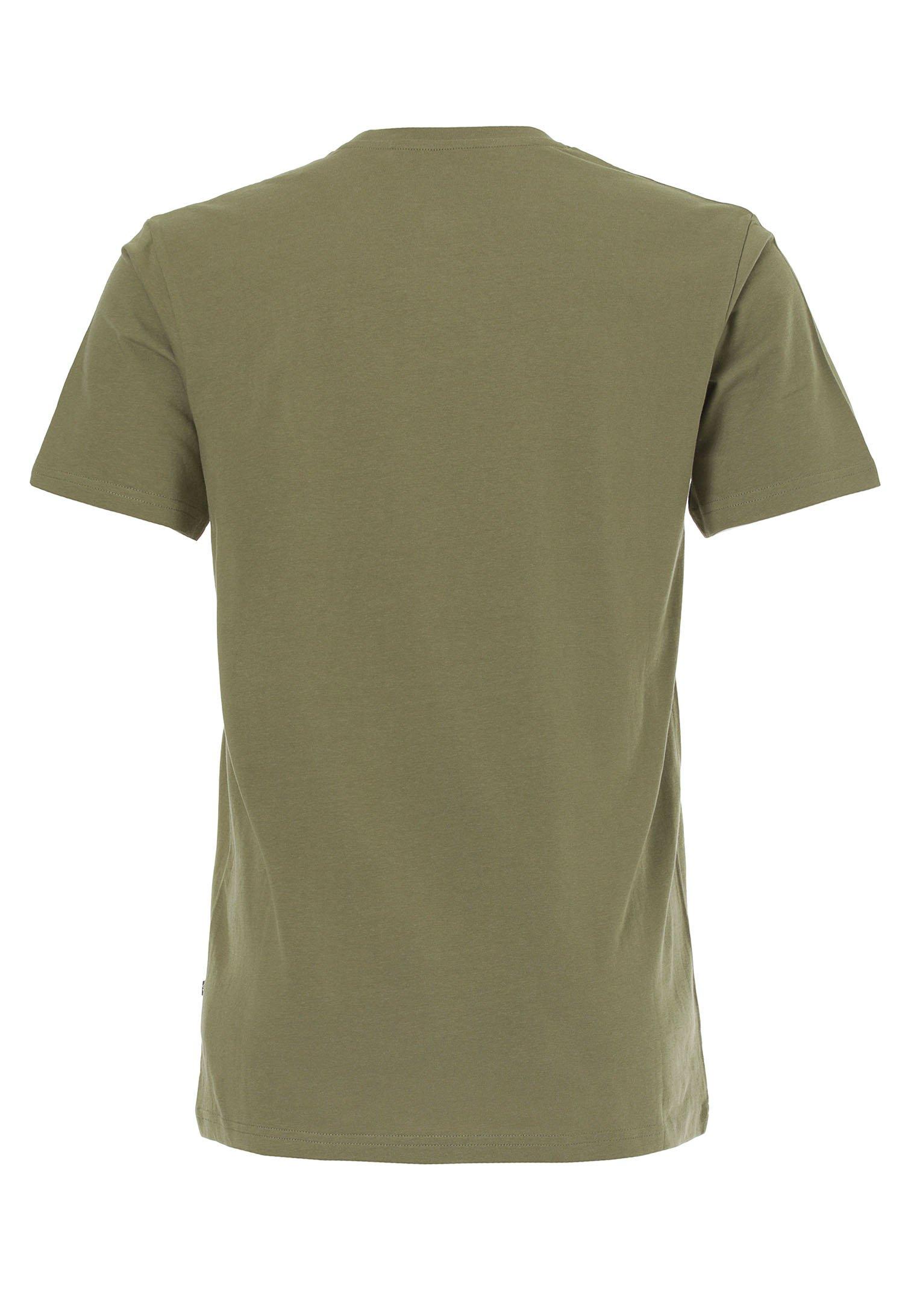 Herren VIENTO - T-Shirt print