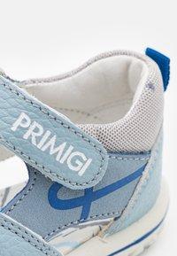 Primigi - Sandals - ciel/azzur - 5