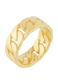 ID Fine - Ring - gold - 2