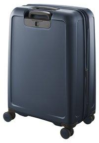 Victorinox - CONNEX  - Wheeled suitcase - deep lake - 1