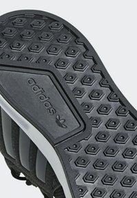 adidas Originals - X_PLR SHOES - Trainers - black - 7