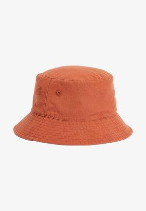 UNISEX - Hat - brown