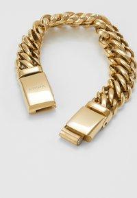 Vitaly - MAILE  - Bracelet - gold-coloured - 6