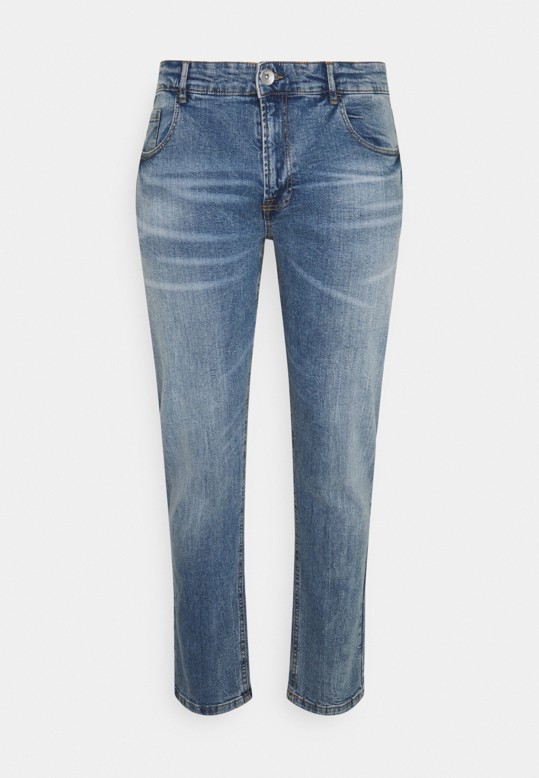 Men COPENHAGEN PLUS - Slim fit jeans