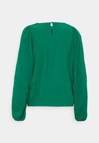 Soft Rebels - MANNA  - T-shirt à manches longues - lush meadow - 1