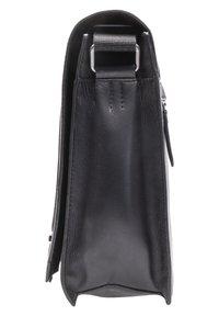 Strellson Premium - Briefcase - black - 2