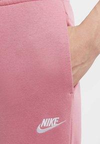 Nike Sportswear - Pantalones deportivos - beere - 3