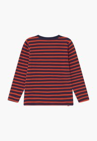 LEGO Wear - UNISEX - Long sleeved top - red - 1