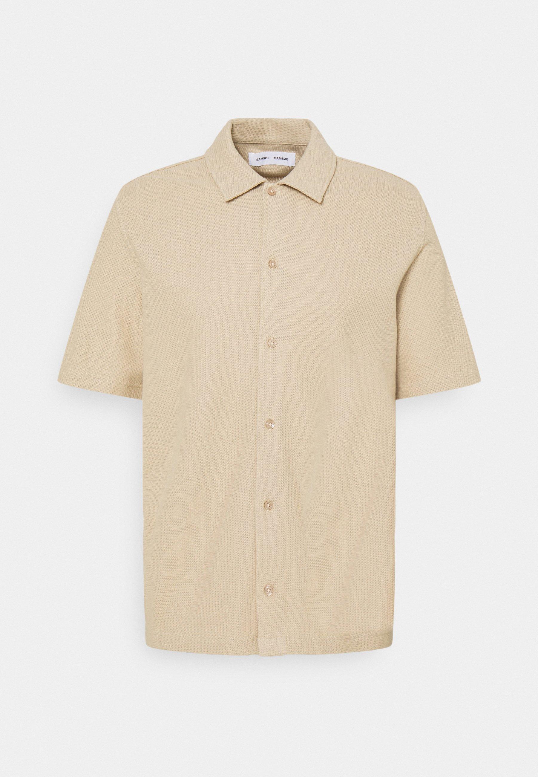 Uomo KVISTBRO  - Camicia
