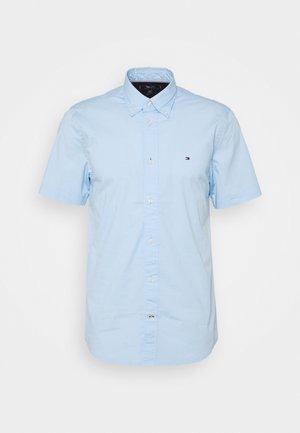 CLASSIC - Camisa - calm blue